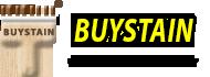 Buystain Logo