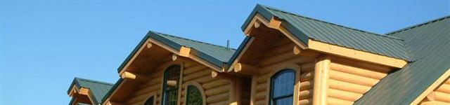 우드케어 목재&건축자재 개발