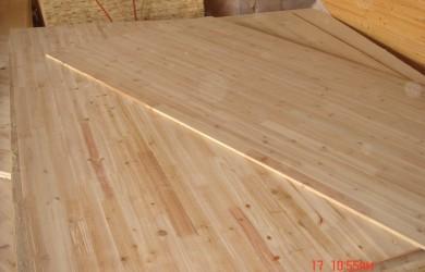 중국산 삼목/삼나무 집성목 (Chinese Cedar FJB)