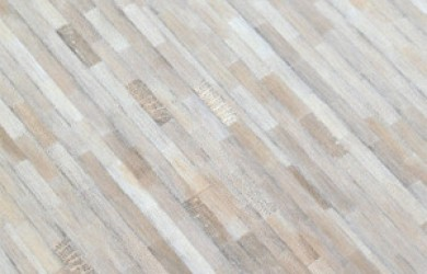대나무 합판