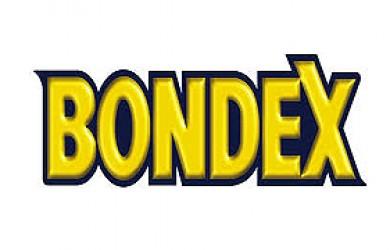 본덱스 bondex 목재보호용도료
