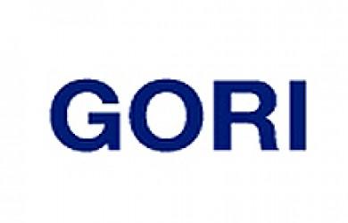 고리, gori, 스칸디나비아 대표브랜드 목재보호용 도료 목재도료