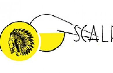 스칼프 scalp 목조주택, 가정환경 대표 프랑스 브랜드 이끼, 곰팡이 제거제