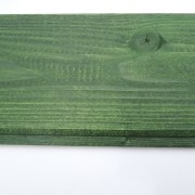 WC-723 초록
